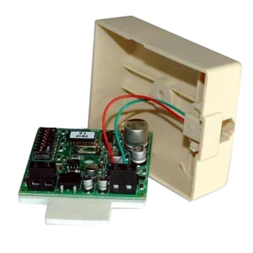 Viking Electronics TR-1 Viking Toll Restricter