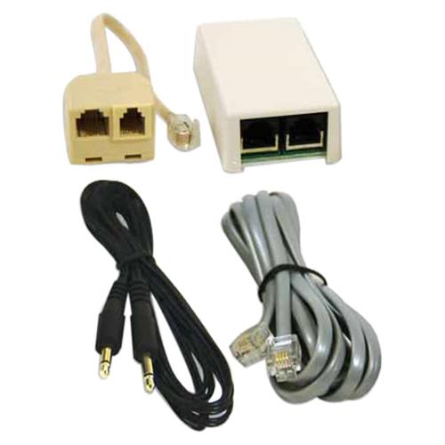 Viking Electronics PTR-1 Professional Telecom Recorder