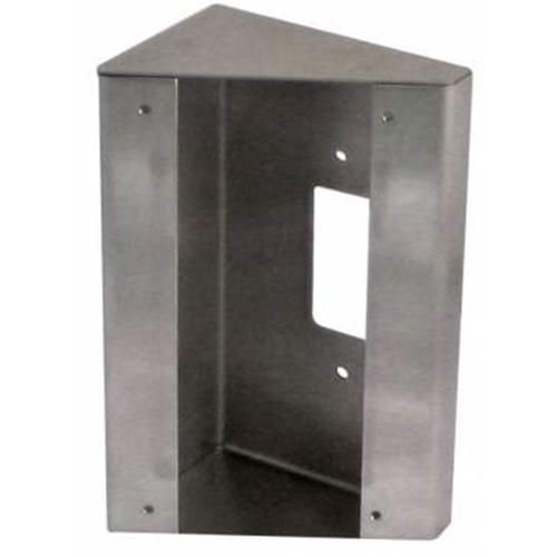Aiphone SBX-DV30 Single Gang Mounting Box