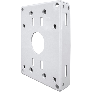 Dotworkz BR-MPM1 Mounting Adapter for Surveillance Camera