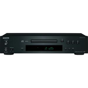 Onkyo (C-7030) Audio Disc Player/Recorder