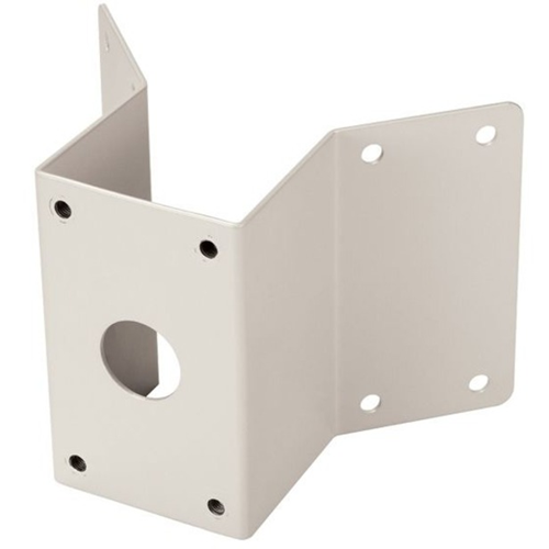 Hanwha Techwin SBP-300KM Mounting Adapter for Surveillance Camera - Ivory