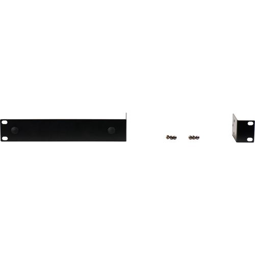 Electro-Voice Rack Mount for Receiver