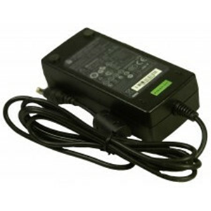 ATV Power Supply for LCD Monitor