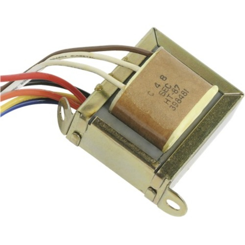 Atlas Sound HT-87 Impedance Matching Transformer