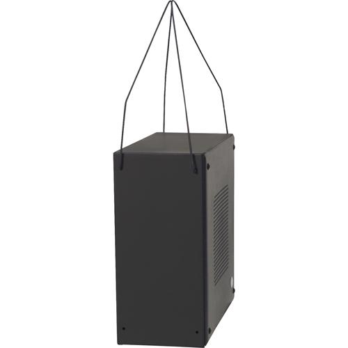 Atlas Sound M1000 Ceiling Mountable Speaker