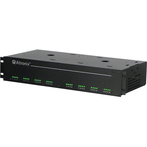 Altronix R2432600CB220 Proprietary Power Supply