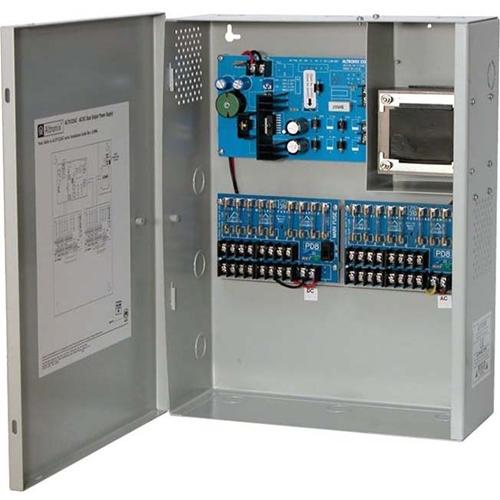 Altronix ALTV1224C220 Proprietary Power Supply