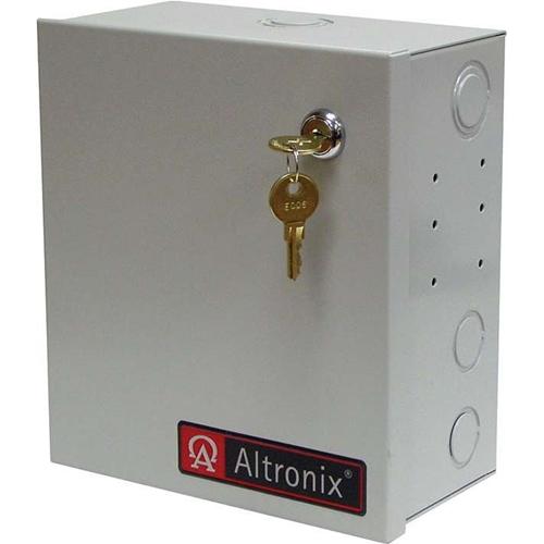 Altronix ALTV164175 Proprietary Power Supply