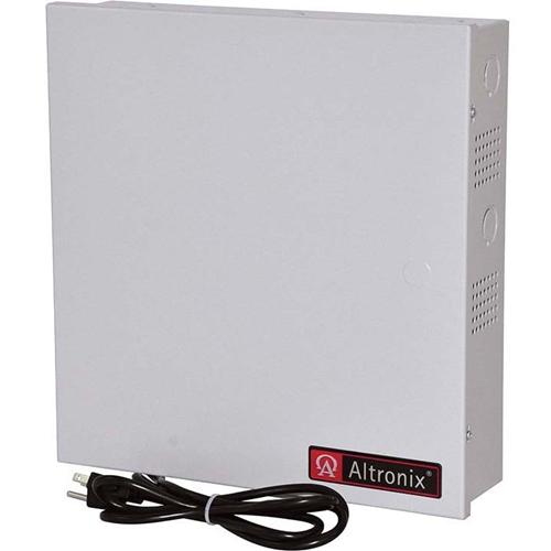Altronix ALTV2416600UCB3 Proprietary Power Supply