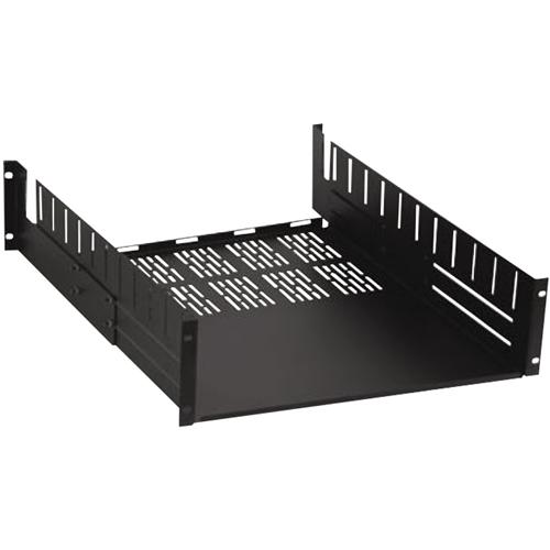 Atlas Sound Rack Shelf