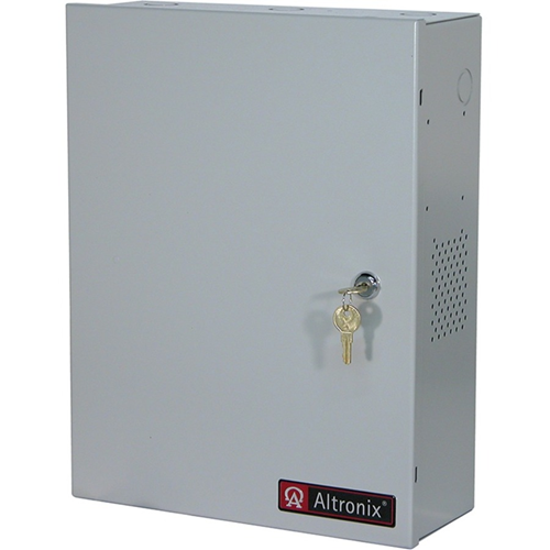 Altronix SMP5CTXMOD18 Proprietary Power Supply