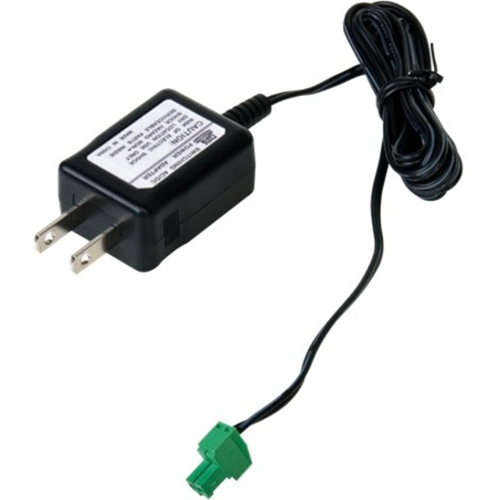Atlas Sound AC Adapter