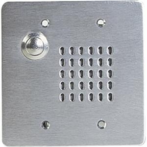 Atlas Sound VPCS-2GPB-2 Intercom System