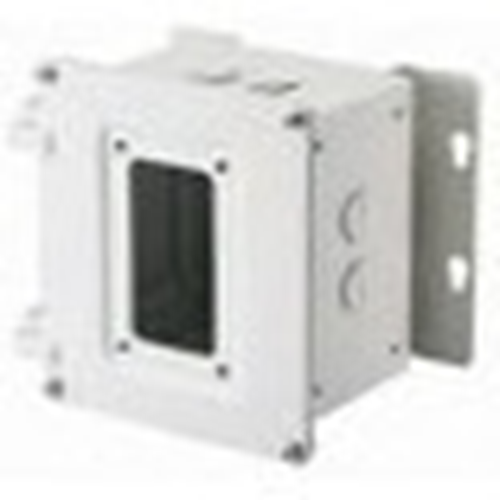 INDOOR/OUTDOOR JUNCTION BOX FOR CERTAIN AT&K CM