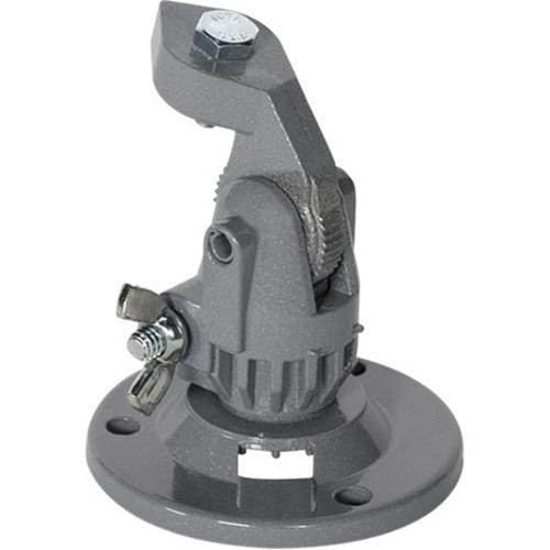 Atlas Sound Mounting Bracket for Speaker - Gray