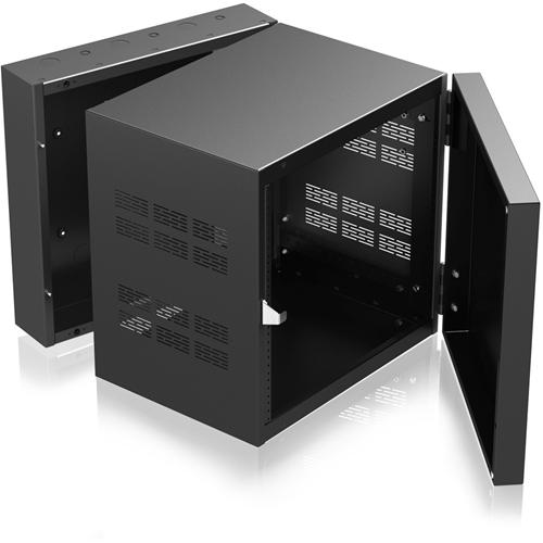 Atlas Sound 310-15 Rack Cabinet