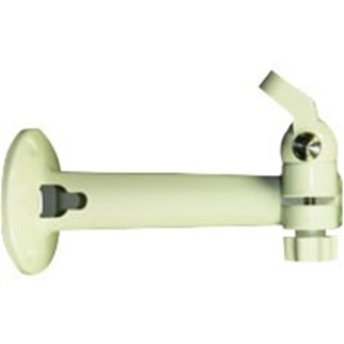 ATV CMD16W Camera Mount for Surveillance Camera - White
