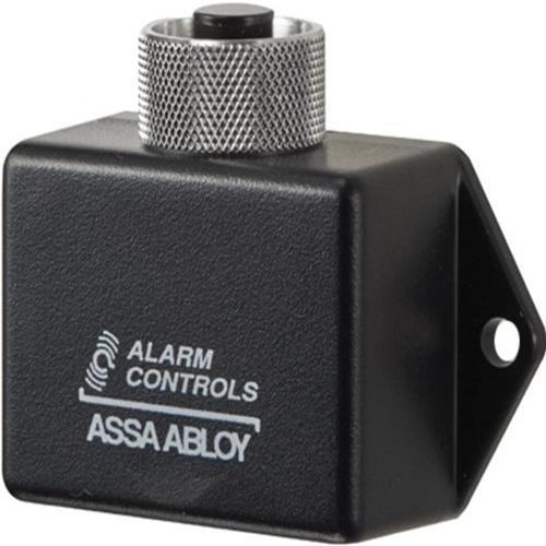 Alarm Controls TS-18 Push Button