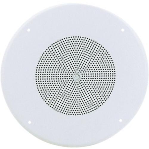 Atlas Sound FD70W Speaker - 15 W RMS