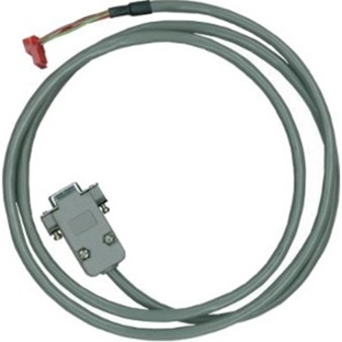 Alpha Serial Data Transfer Cable