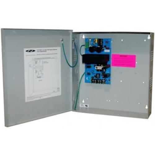 Alpha P-512243A Proprietary Power Supply