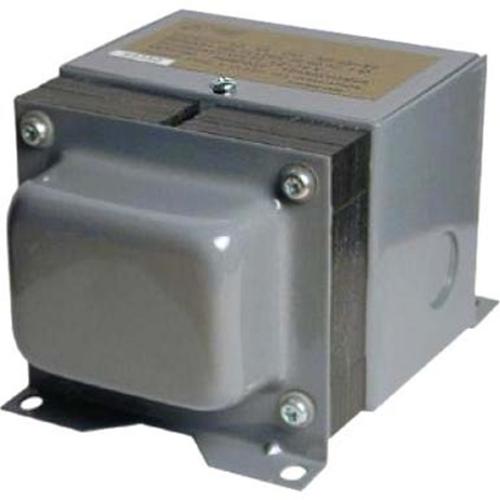 Alpha Transformer-12/24VAC-100VA-UL