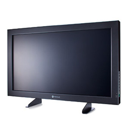 42'LCD MULTI-TOUCH DISPLAY