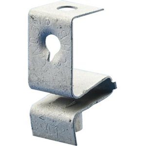 Caddy Mounting Clip for Electrical Box