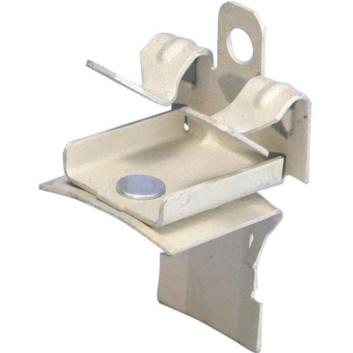 Caddy Mounting Clip
