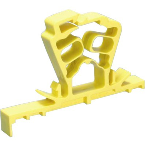 Caddy Cable Gripper