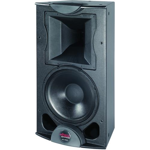 Apogee Contractor AFI-4W 2-way Speaker - 300 W RMS