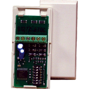 POPIT LOW CURRENT MODULE FOR PANELS
