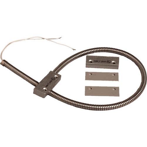 Bosch ISN-CMET-200AR Commercial Metal Contact