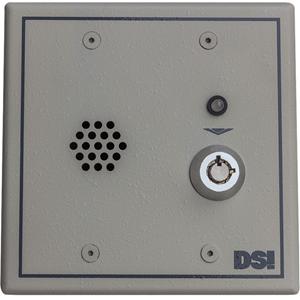 DSI ES4300A Exit Alarm