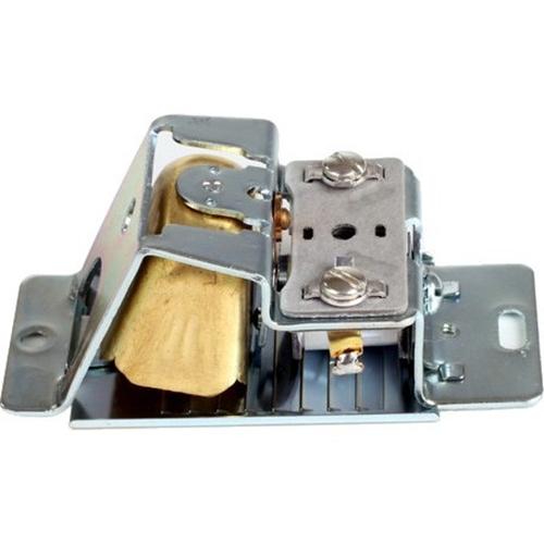 Edwards Signaling Ringcall Bell 8-10 VAC 50/60 Hz, 1.5 A
