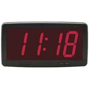 1800MS1224 DIGITAL CLOCK