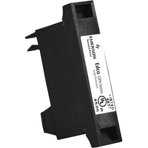 Edco OPX-048 Surge Suppressor