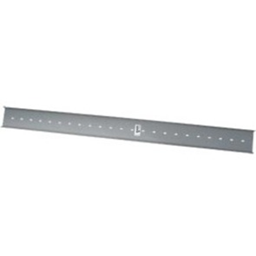 4' MOUNTING TRACK, 48' LONG
