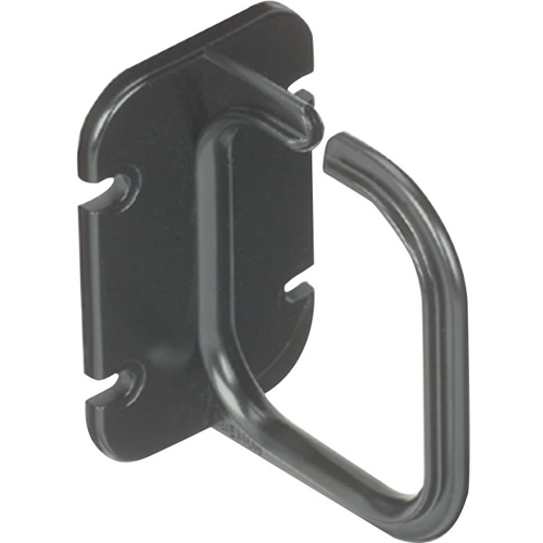 CABLE HANGER 3.43IN X 2.25IN X 2.90IN