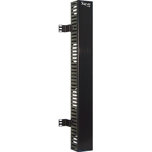 """ICC 35"""" Vertical Slotted Finger Ducts Single Sided"""