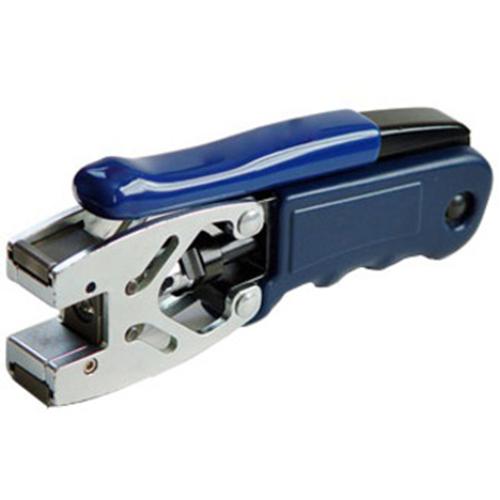 Legrand-On-Q Radial Taper Compression Tool (use with 364246-01 Coax F Plug)