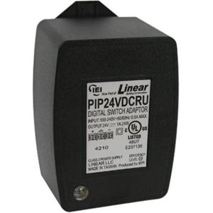 Linear PRO Access PIP24VDCRU AC Adapter