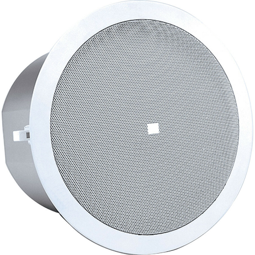 JBL Professional CONTROL 26CT-LS Ceiling Mountable Speaker - 150 W RMS