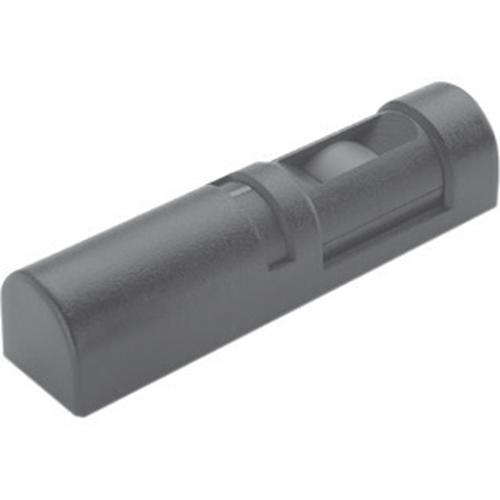 Schlage Scan II Passive Infrared Motion Sensors