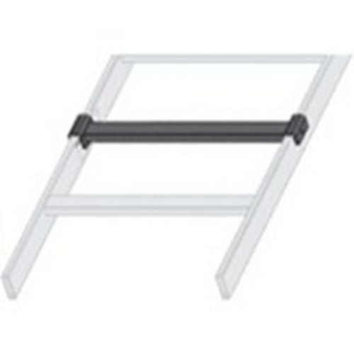 "Middle Atlantic Adjustable Ladder Rung, 18""W"
