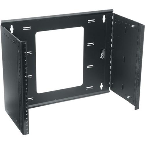 Middle Atlantic HPM Series Rack, HPM-8-915