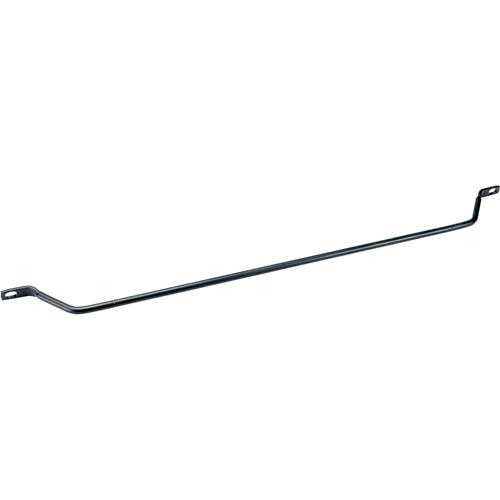 Middle Atlantic Horizontal Lacer Bars