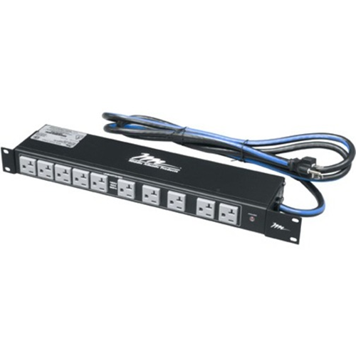 Middle Atlantic PD-2020R-NS 20-Outlets PDU