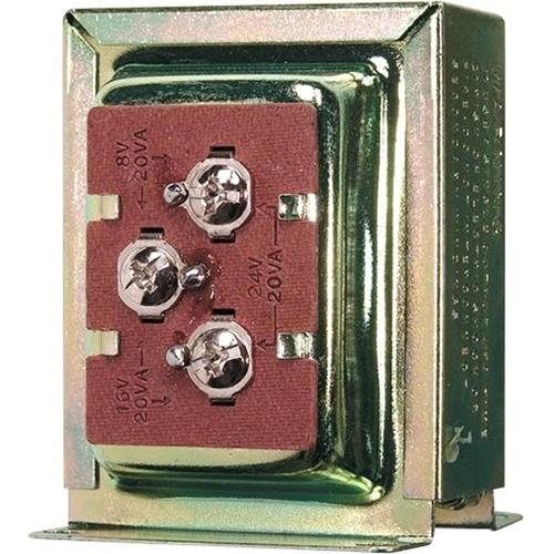 NuTone Tri-volt Transformer